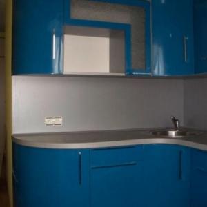 virtuv-ger