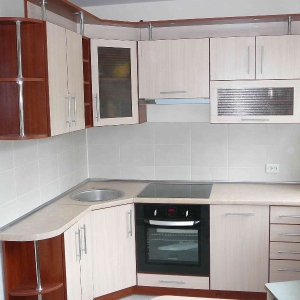 virtuve-1